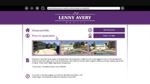 LennyAvery-GTAV-Property-02