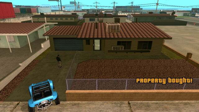 File:PropertyBought-GTASA.jpg