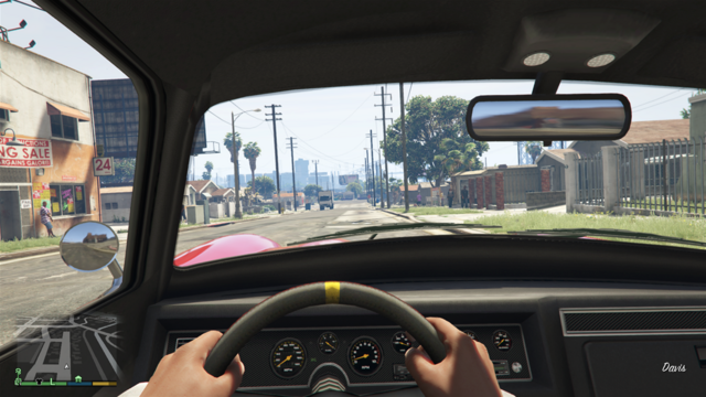 File:Stirling-GT-First Person Interior-GTAVe.png