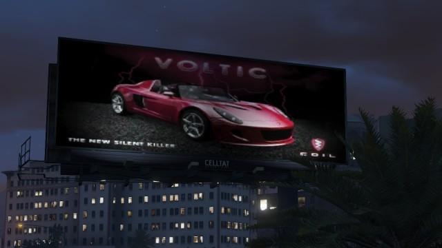 File:Voltic Billboard on La Puerta Freeway.jpg