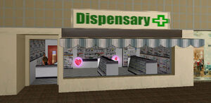 Dispensary-GTAVC-VicePoint-exterior