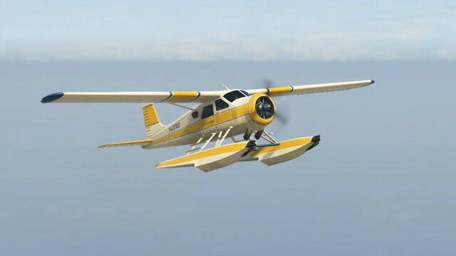 File:DodoSeaplane-GTAV.jpg