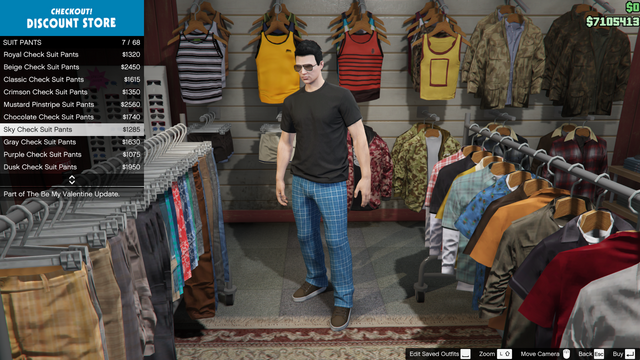 File:FreemodeMale-SuitPants59-GTAO.png