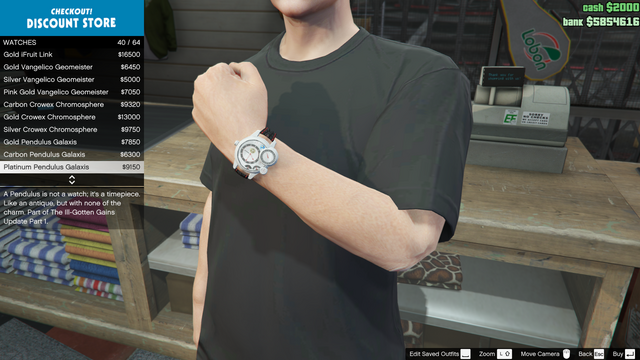 File:FreemodeMale-Watches39-GTAO.png