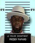 File:Most wanted thumb crimical10 freddy paparo.jpg