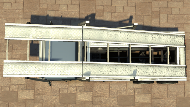 File:PackerRamp-GTAIV-Top.png