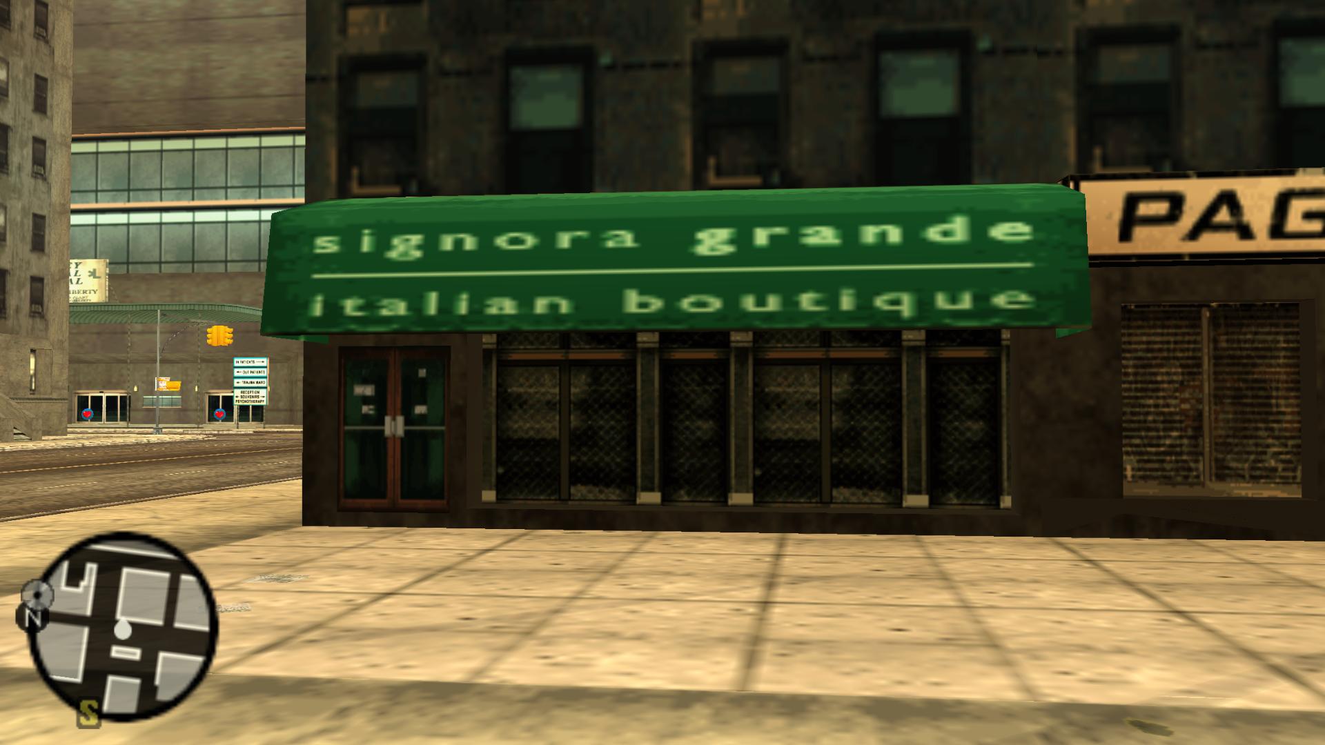 File:SignoraGrande-GTALCS-PortlandView.png