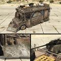 ArmoredBoxville-GTAO-Warstock.png