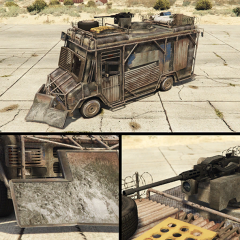 File:ArmoredBoxville-GTAO-Warstock.png