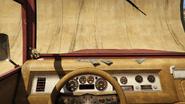 Bodhi-GTAV-Dashboard