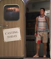 Director Mode Actors GTAVpc BeachBums M OnThePromenade