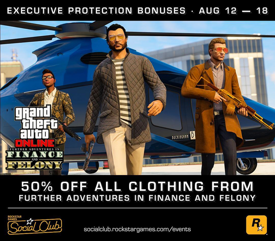 File:ExecutiveProtectionBonuses-EventAd8-GTAO.png