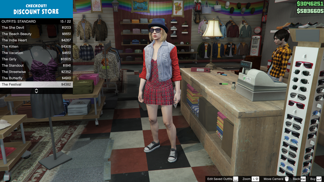 File:FreemodeFemale-StandardOutfits15-GTAO.png