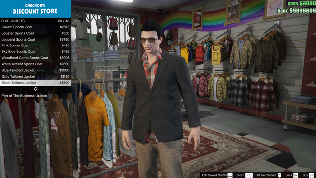 File:FreemodeMale-SuitJackets19-GTAO.png