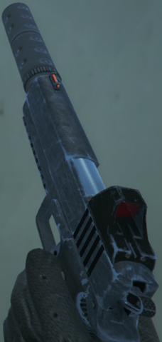 File:Heavy Pistol Silencer GTA V.png
