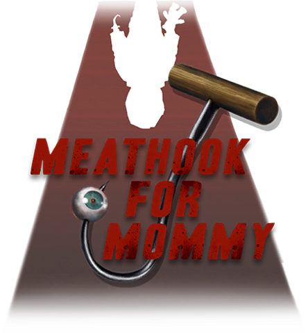 File:Meathook-for-Mommy-Logo.png