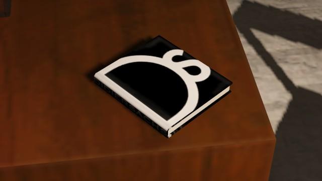 File:Ds-catalogo-book-GTAV.jpg