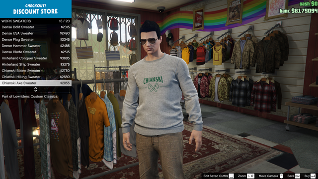 File:FreemodeMale-WorkSweaters15-GTAO.png
