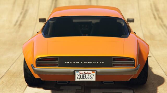File:Nightshade-GTAO-Rear.jpg