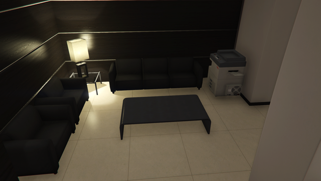File:OfficeInterior1-GTAO-SS6.png