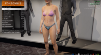 FloralBikiniBottom-GTAO-Female