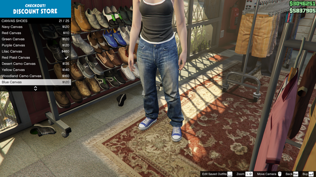 File:FreemodeFemale-CanvasShoes20-GTAO.png