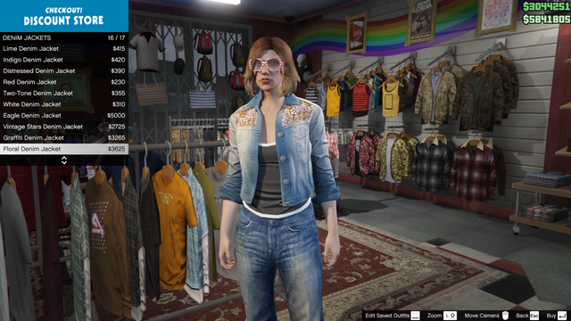 File:FreemodeFemale-DenimJackets15-GTAO.png