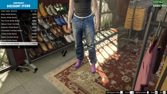 File:FreemodeFemale-HighHeelBoots36-GTAO.png
