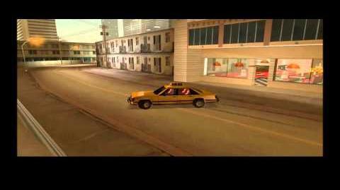 Grand Theft Auto Vice City Gameplay Playthrough w Turbid TG1 Part 18 - Assault On The Haitians