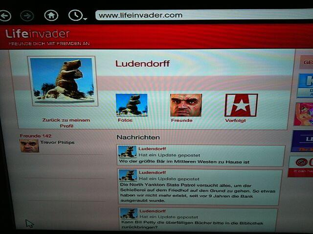 File:Ludendorff-GTAV-LifeinvaderPage.jpg