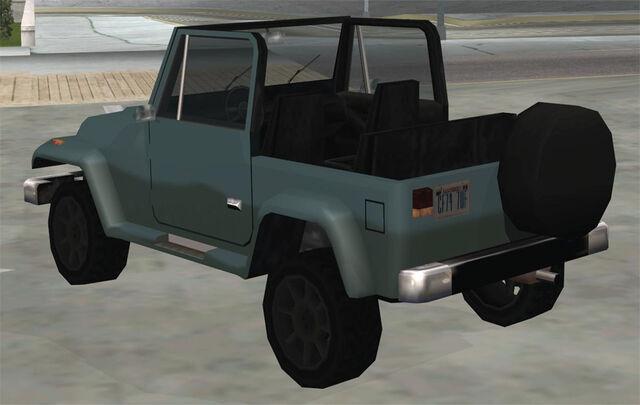 File:Mesa-GTASA-rear.jpg