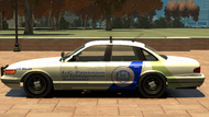 NOOSECruiser-GTAIV-Side