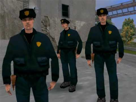 File:Police Officers - GTA III.jpg