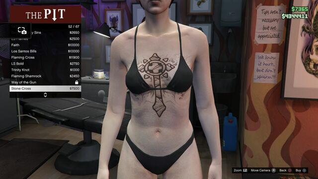 File:Tattoo GTAV-Online Female Torso Stone Cross.jpg
