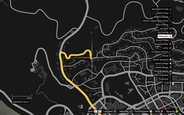 File:Vehicle Import Movie Stunt GTAO Richman Map.png