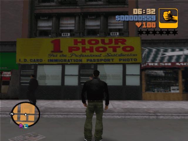 File:1HourPhoto-GTA3-exterior.JPG