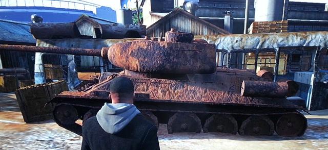 File:Beta Rhino-GTAV-wreck.png