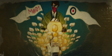 Clubhouse-GTAO-Mural8
