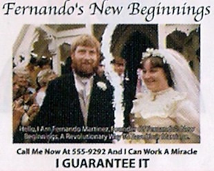 File:Fernando's New Beginnings.jpg