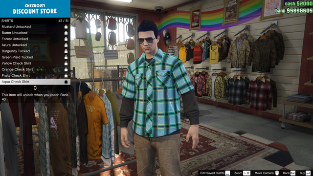 File:FreemodeMale-Shirts42-GTAO.png