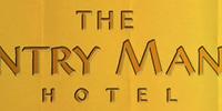 The Gentry Manor Hotel