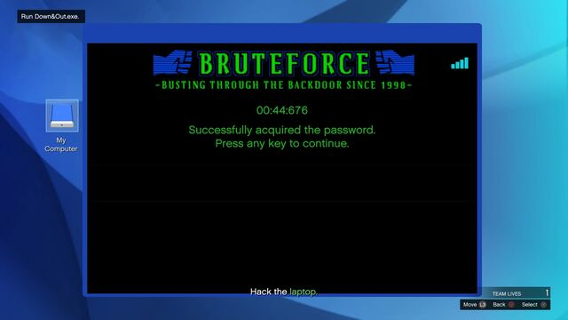 File:Hacking-GTAVe BruteForce exe complete.jpg