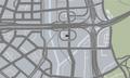 Thumbnail for version as of 12:55, May 29, 2015