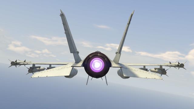 File:P996Lazer-GTAV-Rear.png