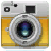 File:Snapmatic-PhoneButton-GTAV.png