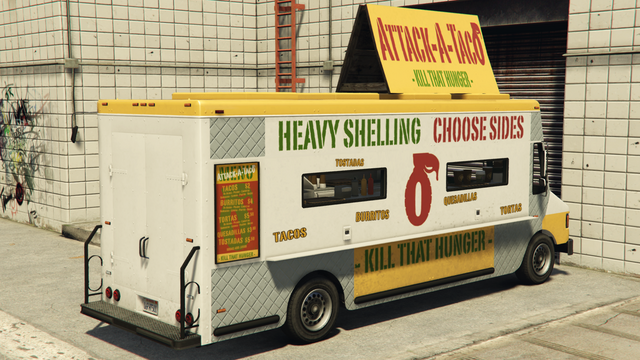 File:TacoVanRoofSign-GTAV-rear.png