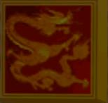 File:Beta Yakuza - GTA 3.PNG