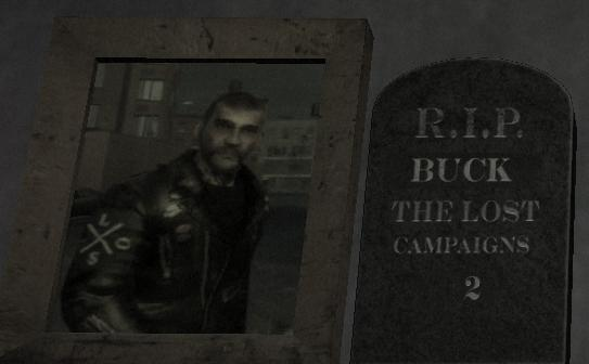 File:Buck-TLAD.jpg