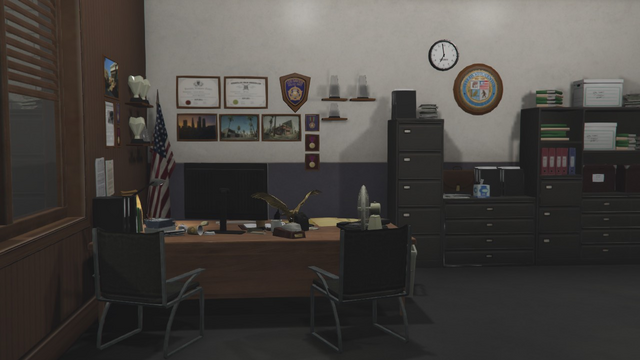 File:CaptainAPJones GTAV MissionRow Office.png