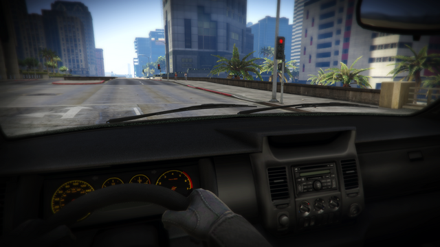 File:Contender-GTAO-Dashboard.png